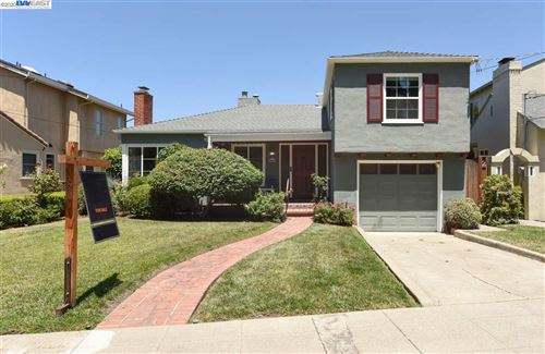 Photo of 1042 Begier Ave, SAN LEANDRO, CA 94577 (MLS # 40911696)