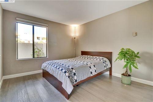 Tiny photo for 836 Balboa Ln, FOSTER CITY, CA 94404 (MLS # 40907697)
