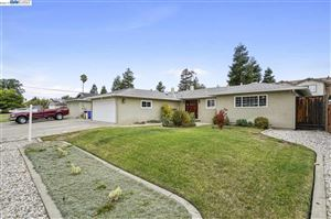 Photo of 41736 Trenouth St, FREMONT, CA 94538 (MLS # 40881699)