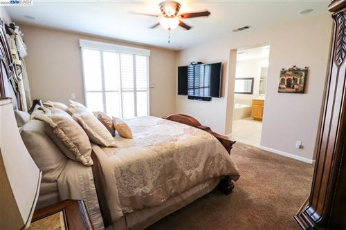 Tiny photo for 6928 New Melones Cir, DISCOVERY BAY, CA 94505 (MLS # 40906699)