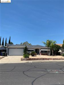 Photo of 1275 Gloria Dr, PITTSBURG, CA 94565-6340 (MLS # 40869701)