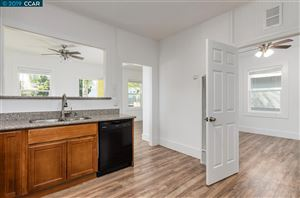 Tiny photo for 912 W 4Th St, ANTIOCH, CA 94509 (MLS # 40885701)