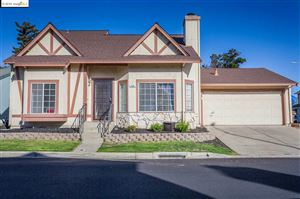Photo of 646 Country Ln, OAKLEY, CA 94561 (MLS # 40885702)