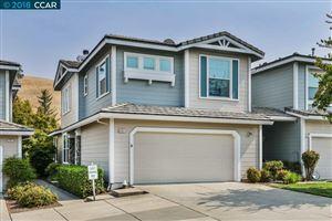 Photo of 4401 Coyote Circle, CLAYTON, CA 94517 (MLS # 40844704)