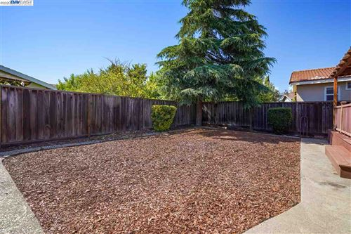 Tiny photo for 35783 Augustine Pl, FREMONT, CA 94536 (MLS # 40909704)