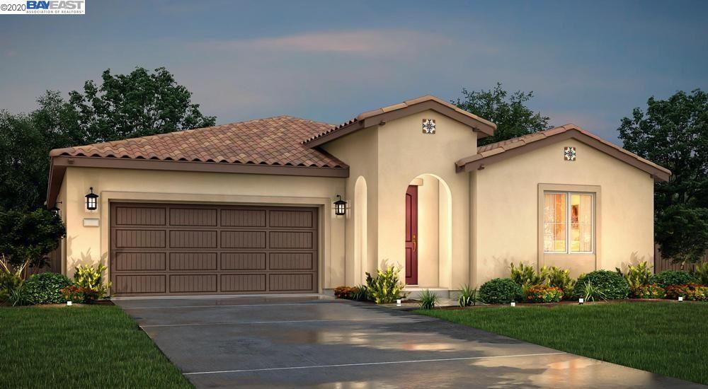 5623 Howell Mountain Lane, Antioch, CA 94531 - MLS#: 40920706