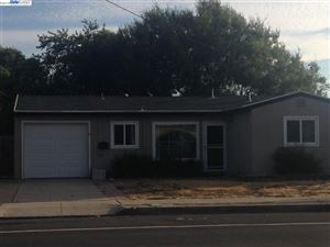 Photo of 441 Junction Ave, LIVERMORE, CA 94551 (MLS # 40809707)