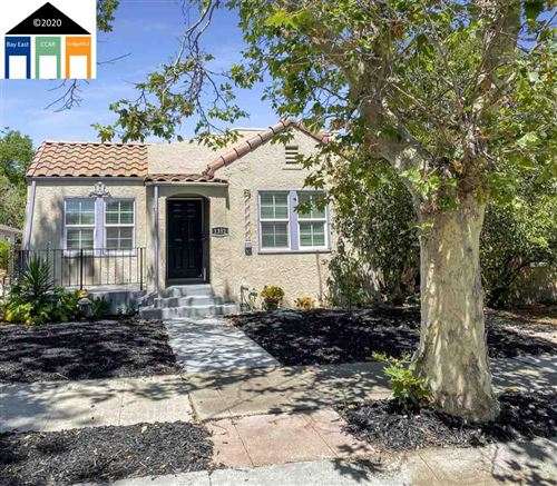 Photo of 1352 Acacia St, PITTSBURG, CA 94565 (MLS # 40909707)