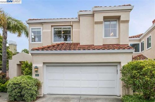 Photo of 121 Fundy Bay, ALAMEDA, CA 94502 (MLS # 40906708)