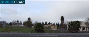 Photo of 3657 Broadway St, AMERICAN CANYON, CA 94503 (MLS # 40807709)