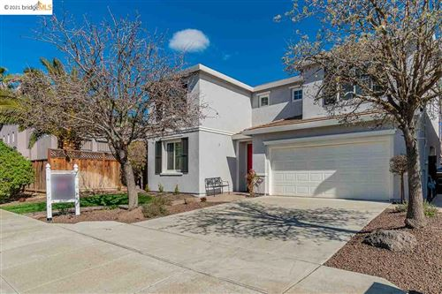 Photo of 2403 Aberdeen Ln, DISCOVERY BAY, CA 94505 (MLS # 40935709)