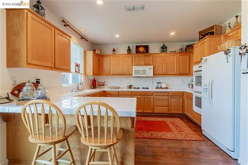 Tiny photo for 2403 Aberdeen Ln, DISCOVERY BAY, CA 94505 (MLS # 40935709)
