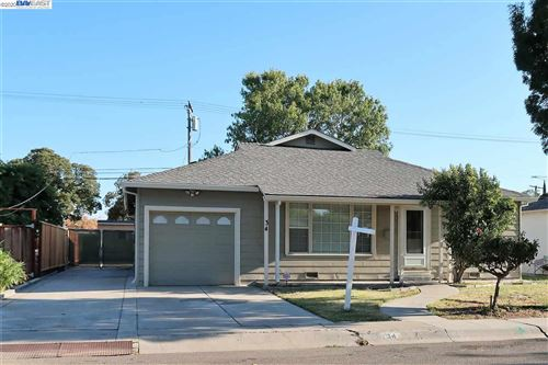 Photo of 34 E Lowell Ave, TRACY, CA 95376 (MLS # 40915710)
