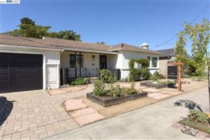 Photo of 1995 Bradhoff Ave, SAN LEANDRO, CA 94577 (MLS # 40882712)