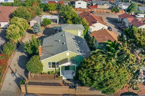 Photo of 1500 167Th Ave, SAN LEANDRO, CA 94578 (MLS # 40959712)