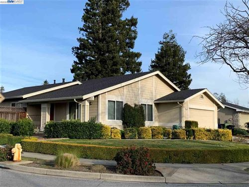 Photo of FREMONT, CA 94555 (MLS # 40892713)