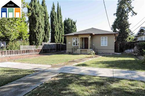 Photo of 1170 Morse St, SAN JOSE, CA 95126 (MLS # 40906713)