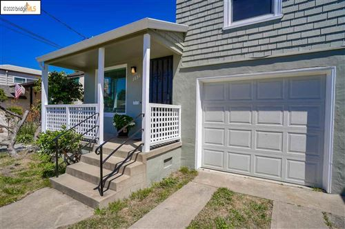 Photo of 1830 Elm St, ALAMEDA, CA 94501 (MLS # 40906714)