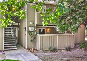 Photo of 3343 Foxtail Ter, FREMONT, CA 94536 (MLS # 40886716)