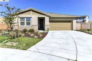 Photo of 9695 Cabernet Ct, PATTERSON, CA 95363 (MLS # 40871717)