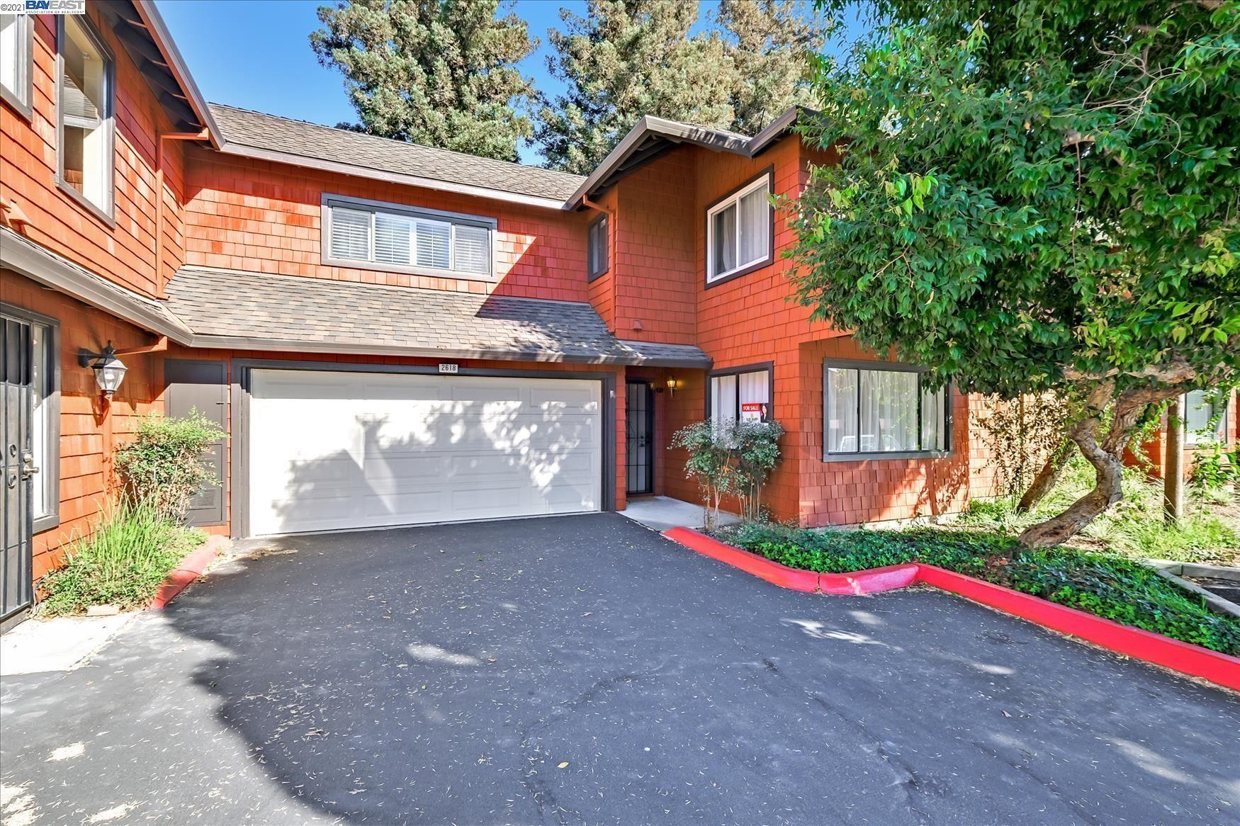 2618 Village Ct, Union City, CA 94587 - #: 40967717