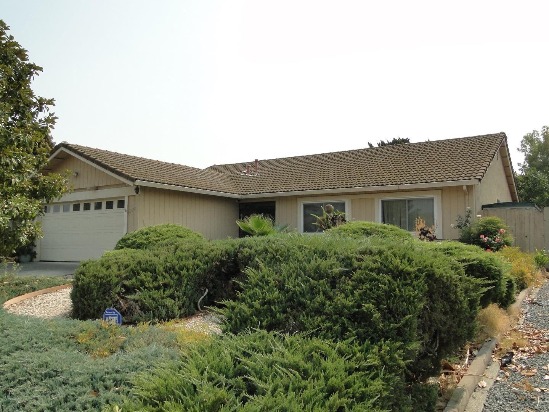 1220 Summerview Drive, Stockton, CA 95210 - MLS#: ML81865717