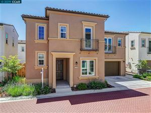Photo of 1345 Bayberry View Ln, SAN RAMON, CA 94582 (MLS # 40878719)