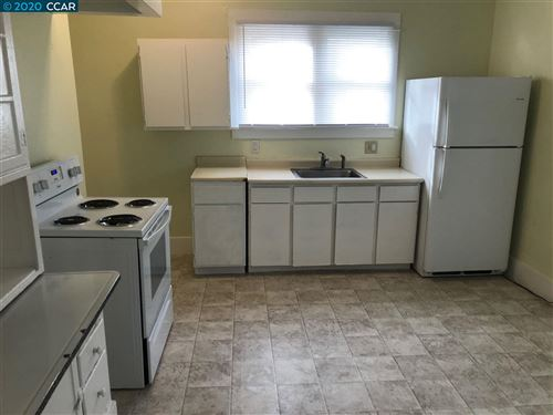 Tiny photo for 610 G St, ANTIOCH, CA 94509 (MLS # 40925719)