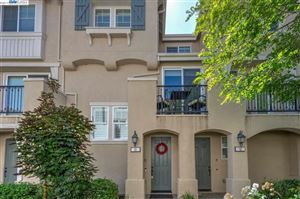 Photo of 2890 Kew Ave #13, LIVERMORE, CA 94551 (MLS # 40870720)