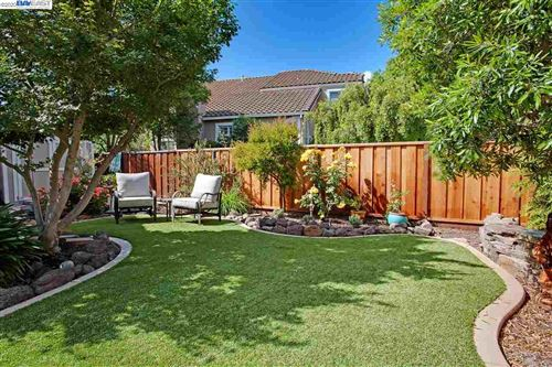 Tiny photo for 945 Wynn Circle, LIVERMORE, CA 94550 (MLS # 40905720)