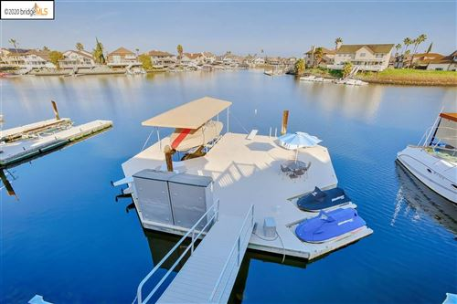 Photo of DISCOVERY BAY, CA 94505 (MLS # 40895721)