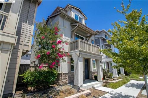 Photo of 57 Kennedy Ave, CAMPBELL, CA 95008 (MLS # 40958721)