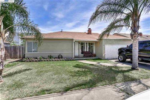 Photo of 116 mero, HAYWARD, CA 94541 (MLS # 40906722)