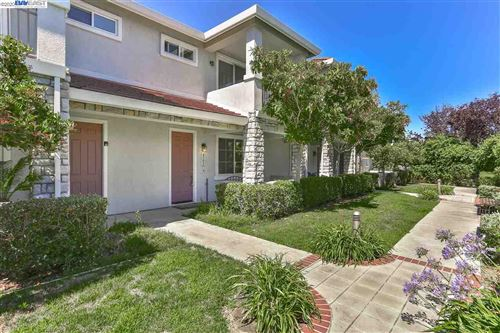 Photo of 4509 Sandyford Ct, DUBLIN, CA 94568 (MLS # 40911722)