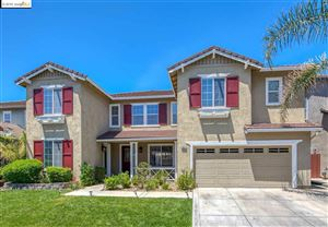 Photo of 3657 Otter Brook Loop, DISCOVERY BAY, CA 94505 (MLS # 40886724)