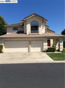 Photo of DISCOVERY BAY, CA 94505 (MLS # 40801725)