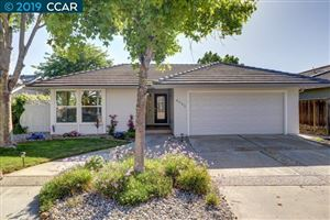 Photo of 4945 North Point, DISCOVERY BAY, CA 94505 (MLS # 40843725)