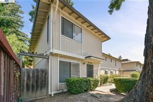 Photo of 3824 39Th Ave #C, OAKLAND, CA 94619 (MLS # 40878726)