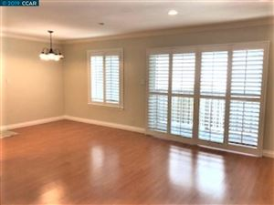 Photo of 2704 Oak Rd #79, WALNUT CREEK, CA 94597 (MLS # 40885726)