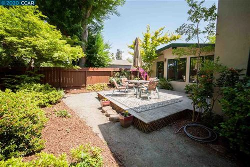 Tiny photo for 2249 Gehringer Dr, CONCORD, CA 94520 (MLS # 40905726)