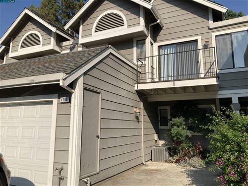Photo of 4362 Fairlands Dr, PLEASANTON, CA 94588 (MLS # 40966726)