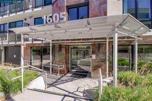 Photo of 1605 Riviera Ave #310, WALNUT CREEK, CA 94596 (MLS # 40926727)