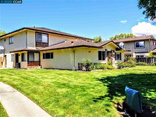Tiny photo for 2155 Eric Ct #1, UNION CITY, CA 94587 (MLS # 40905728)