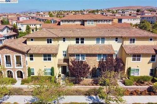 Photo of 3219 Central Pkwy, DUBLIN, CA 94568 (MLS # 40967728)