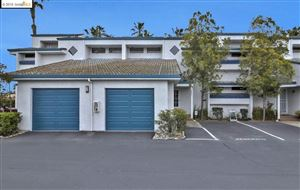 Photo of 5805 Yawl St, DISCOVERY BAY, CA 94505 (MLS # 40882729)