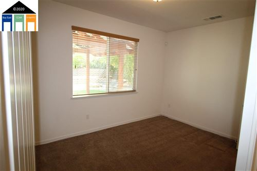 Tiny photo for 4035 Roberts Ct, ANTIOCH, CA 94509 (MLS # 40905729)
