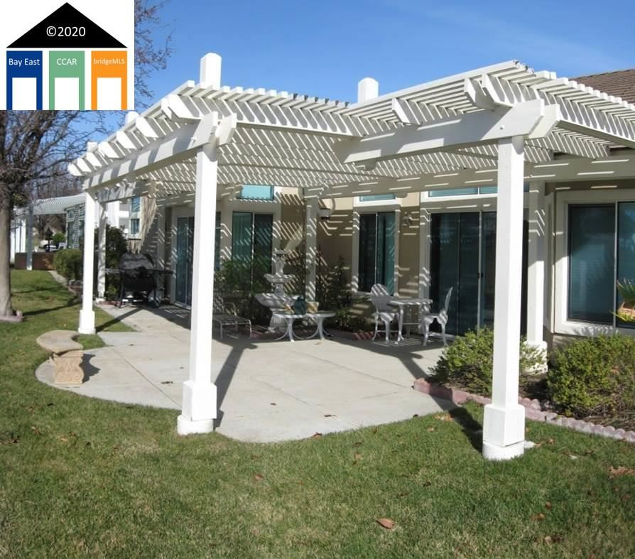 Photo of 115 Apple Hill, BRENTWOOD, CA 94513 (MLS # 40911729)