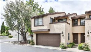 Photo of 38795 Crane Ter, FREMONT, CA 94536 (MLS # 40866731)