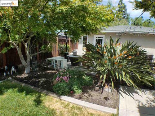 Tiny photo for 1821 Briscoe Ln, CONCORD, CA 94521 (MLS # 40905731)