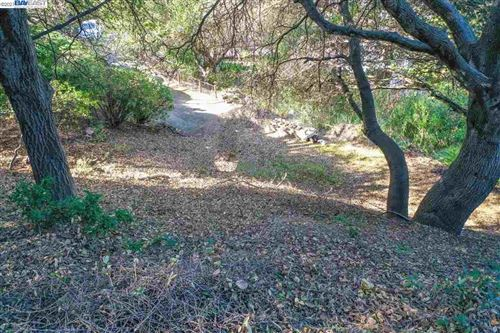 Photo of 20 Lucille Way, ORINDA, CA 94563 (MLS # 40934731)